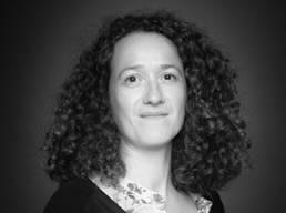 Stephanie Armau - Directrice technique de LDI - Création de solutions de transfert aseptique
