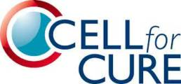 cell_for_cure
