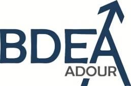 logo bde adour