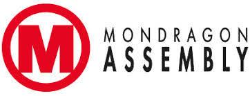 Logo mondragon assembly