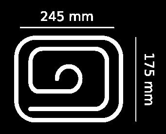 picto-01