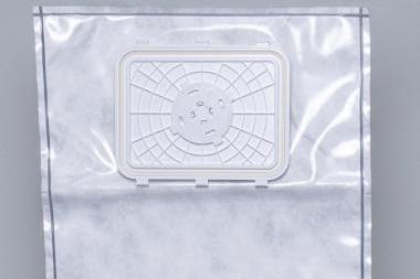 steriflex-appli-interne